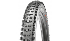 Pneu Maxxis Dissector Wide Trail - 3C Maxx Grip - DH Casing - Tubeless Ready