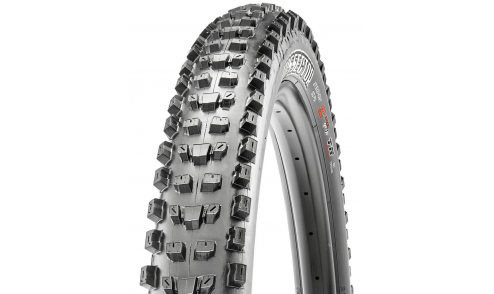 Pneu Maxxis Dissector Wide Trail EXO Protection 3C Maxx Terra Tubeless Ready
