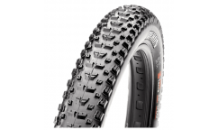 Pneu Maxxis Rekon - EXO Protection - 3C Maxx Speed - Tubeless Ready