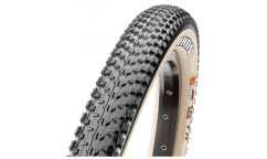 Maxxis Ikon Tyre - Dual 62a/60a - Tubeless Ready