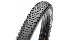Pneu Maxxis Rekon Race - EXO Protection - Dual 62a/60a - Tubeless Ready
