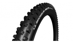 Neumático Michelin Mud Enduro - Magi-X - Gravity Shield - Tubeless Ready