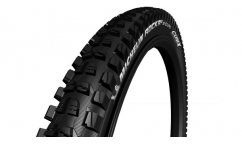 Copertone Michelin Rock'R2 Enduro Rear - Gum-X - Gravity Shield - Tubeless Ready