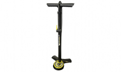 Michelin Floor Pump - 8 bar