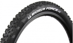 Copertone Michelin Force XC Competition - Gum-X3D - Cross Shield - Tubeless Ready