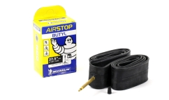 Camera d'aria Michelin Airstop Butyl 27,5