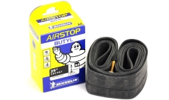 Camera d'aria Michelin Airstop Butyl 29