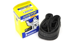 Michelin Airstop Butyl Junior Tube