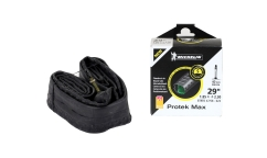 Michelin Protek Max 29