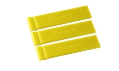 Michelin Tyre Lever (Set of 3)