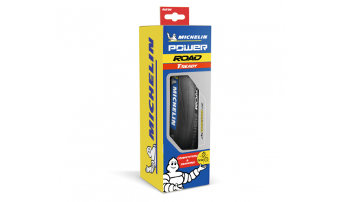 Michelin Power Road pack