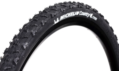 Pneu Michelin Country Cross