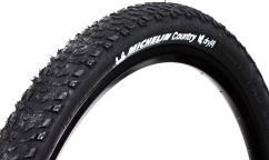 Michelin Country Dry 2 Tyre
