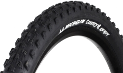 Copertone Michelin Country Grip'R