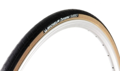 Michelin Dynamic Classic Tyre