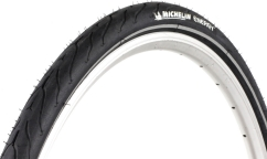 Michelin Energy Tyre - Protek HD