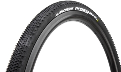 Neumático Michelin Power Gravel - X-miles Compound - Bead2Bead Protek - Tubeless Ready