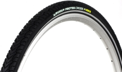 Cubierta Michelin Protek Cross Max