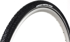 Cubierta Michelin Protek Cross