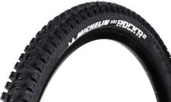 Pneu Michelin Wild Rock'R 2 Advanced Reinforced - Magi-X - Tubeless Ready - 2 camadas