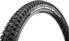 Neumático Michelin Rock'R2 Enduro Rear - Gum-X - Gravity Shield - Tubeless Ready