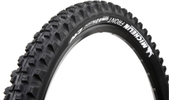 Cubierta Michelin Wild Enduro Front GUM-X3D - Gravity Shield - Tubeless Ready - Ebike ready