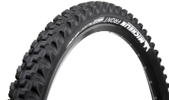 Pneu Michelin Wild Enduro Front MAGI-X2 - Gravity Shield - Tubeless Ready - Ebike ready