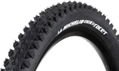 Pneu Michelin Wild Race'R - Tubeless Ready