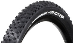 Pneu Michelin Wild Race'R Ultimate Advanced - Gum X 59a - Tubeless Ready