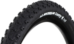 Michelin Country Trail Tyre