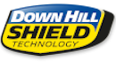 DownHill Shield