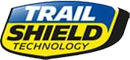 Trail Shield