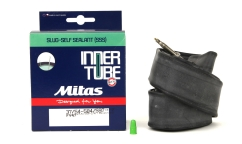 Mitas Antipuncture 27.5