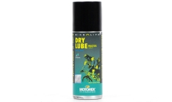 Motorex Dry Lube - Dry Conditions - Biodegradable