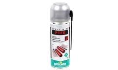 Teflon® Motorex Spray with PFTE - Spray 200ml