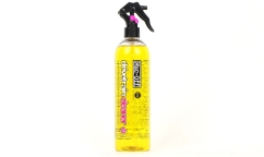 Muc Off DriveTrain Cleaner