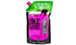 Produto de Limpeza Muc Off Nano Tech Bike Cleaner Concentrado