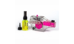 Muc Off X3 Chain Cleaner Kit