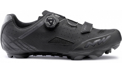 Zapatillas MTB Northwave Origin Plus 2019 - Negro