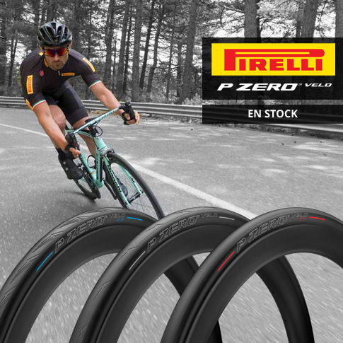 cycles tyres direct avis