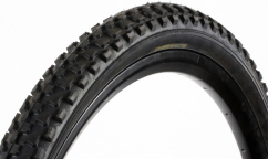Dutch Perfect SRI 15 Tyre - No Flat