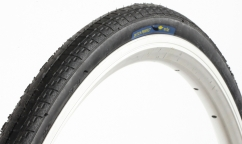 Dutch Perfect SRI 41 Tyre - No Flat