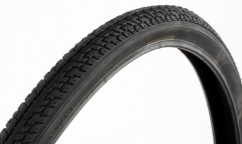 Dutch Perfect SRI 55 Tyre - No Flat