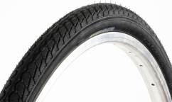Dutch Perfect SRI 79 Tyre - No Flat