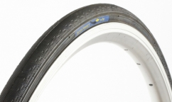 Dutch Perfect SRI 89 Tyre - No Flat