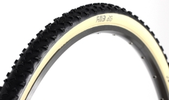 FMB SSC Super Mud Tubular