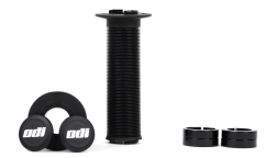 ODI Longneck Lock-On BMX Grips