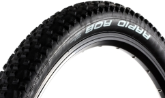Pneu Schwalbe Rapid Rob - SBC - K-Guard