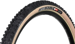Pneu Onza Canis - RC²55a - C³ - Tubeless Ready