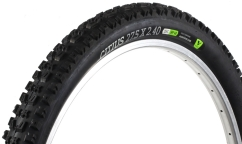 Onza Citius Tyre - Visco GRP 40a - DHC - 2-ply